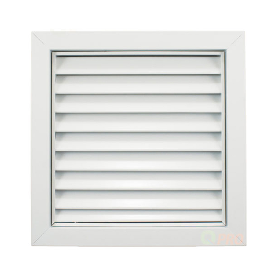 Door Grille  sc 1 st  Quality Air Equipment & MANUFACTURED RANGE Door Grille - Quality Air Equipment Quality Air ...