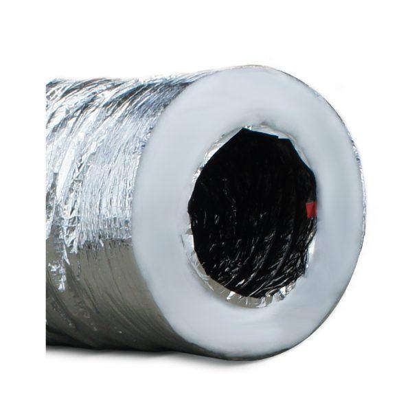 Supaflex flexible duct